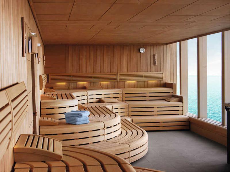 mein schiff 1 kreuzfahrten exklusive schiffsreisen buchen. Black Bedroom Furniture Sets. Home Design Ideas